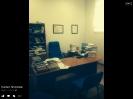 El despacho. _1