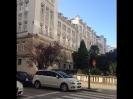 TSJ Galicia_1
