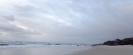 Playa de Llas_1