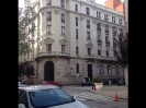 Colegio Notarial de Galicia_1