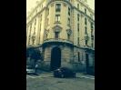 Colegio Notarial Galicia_1